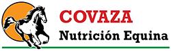 Covaza Nutrición Equina