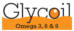glycoil-marca-250