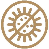 Icono-premium-pellets-VIRUS-FREE