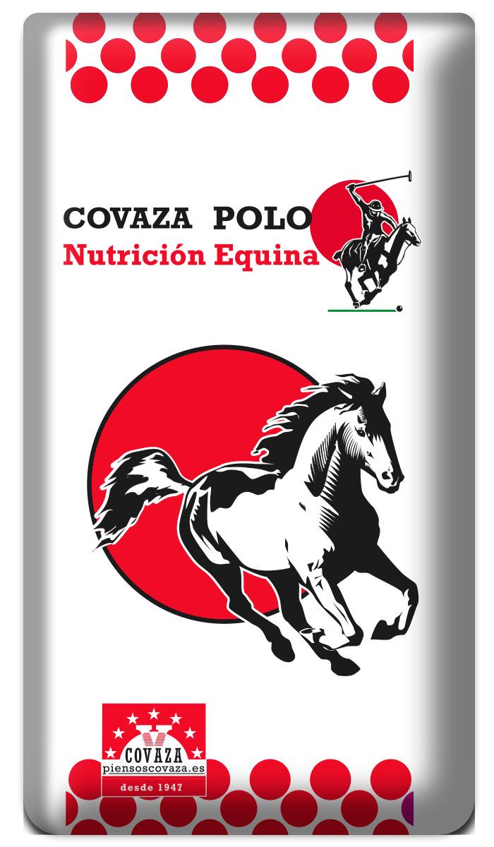Saco Covaza POLO Sport